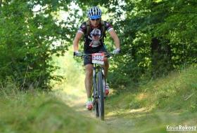 Bike Maraton - Jelenia Góra 11.09.2016 (fot. Kasia Rokosz)