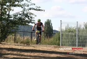 Epicka Czwórka 15-18.08.2018 (fot.www.UltimaSport.pl)