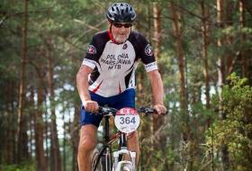 Lotto Poland Bike - Długosiodło 21.07.2013 (Fot. Zbigniew Świderski)