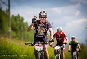 Lotto Poland Bike - Góra Kalwaria 28.06.2015 (fot. Zbigniew Świderski)