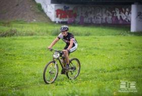 Lotto Poland Bike - Konstancin Jeziorna 17.09.2017 (fot. Zbigniew Świderski)