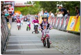 Lotto Poland Bike - Konstancin Jeziorna 20.09.2015 (fot. Zbigniew Świderski)