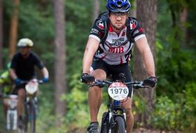 Lotto Poland Bike - Kozienice 11.08.2013 (fot. Zbigniew Świderski)