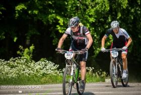 Lotto Poland Bike - Kozienice 28.05.2016 (fot. Zbigniew Świderski)