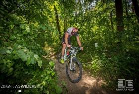 Lotto Poland Bike - Lublin 11.06.2017 (fot. Zbigniew Świderski)