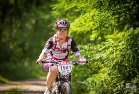 Lotto Poland Bike - Międzyrzec Podlaski 10.08.2014 (fot. Zbigniew Świderski)