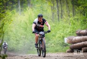 Lotto Poland Bike - Nadarzyn 12.05.2019 (fot. Zbigniew Świderski)
