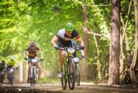 Lotto Poland Bike - Nadarzyn 22.05.2016 (fot. Zbigniew Świderski)