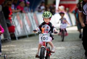 Lotto Poland Bike - Nadarzyn 31.05.2015 (fot. Zbigniew Świderski)