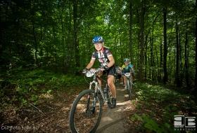 Lotto Poland Bike - Nowiny 12.09.2015 (fot. Pawel Wasiłek)