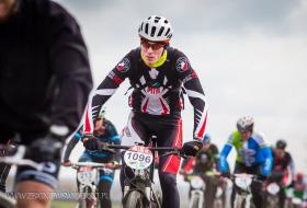 Lotto Poland Bike - Nowy Dwór Maz. 19.04.2015 (fot. Zbigniew Świderski)