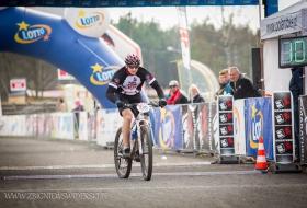 Lotto Poland Bike - Otwock 29.03.2015 (fot. Zbigniew Świderski)