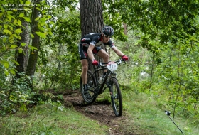 Lotto Poland Bike - Piaseczno 30.08.2014 (fot. Maria Lipowiecka)