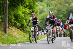 Lotto Poland Bike - Płock 03.07.2016 (fot. Zbigniew Świderski)