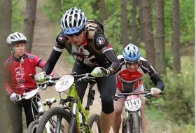 Lotto Poland Bike - Radzymin 23.05.2015 (fot. www.Fotopozytyw.waw.pl)