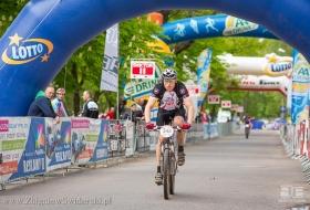 Lotto Poland Bike - Rembertów 11.05.2014 (fot. Zbigniew Świderski)