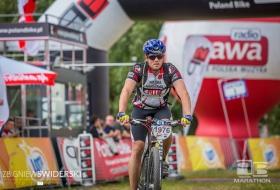 Lotto Poland Bike - Stężyca 14.08.2016 (fot. Zbigniew Świderski)