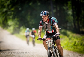 Lotto Poland Bike - Wąchock 05.07.2015 (fot. Zbigniew Świderski)