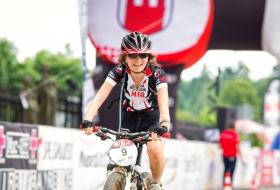 Lotto Poland Bike - Wąchock 06.07.2014 (fot. Zbigniew Świderski)