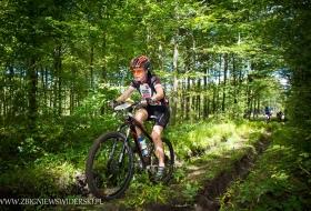 Lotto Poland Bike - Węgrów 25.08.2013 (fot. Zbigniew Świderski)