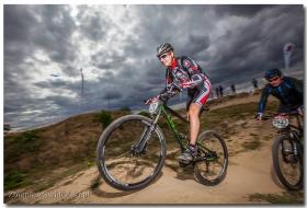 Lotto Poland Bike - XC Górka Kazurka 06.09.2015 (fot. Zbigniew Świderski)