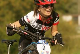 Lotto Poland Bike - XC Górka Kazurka 10.09.2016 (fot. www.KiwiPortal.pl)