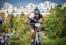 Lotto Poland Bike - XC Górka Kazurka 10.09.2016 (fot. Zbigniew Świderski)