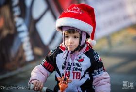 Lotto Poland Bike - XC Konstancin Jeziorna 06.12.2015 (fot. Zbigniew Świderski)