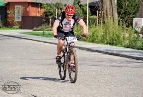 MTB Cross Maraton - Daleszyce 17.08.2016 (fot. Labattice)