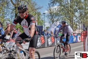 Poland Bike - Legionowo 02.05.2015 (fot. Maciej Małachowski)