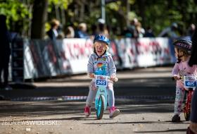 Poland Bike - Ząbki 16.09.2018 (fot. Zbigniew Świderski)