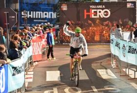 Sellaronda Hero 27.06.2015 (fot. www.sportograf.com)