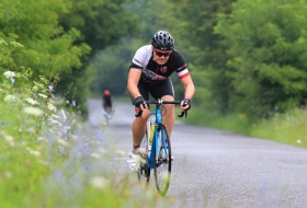 ŻTC Race - Mistrzostwa Polski - Serock 23.07.2017 (fot. Adam Starzyński)