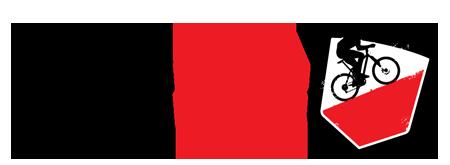 Polonia Warszawa Logo Główna
