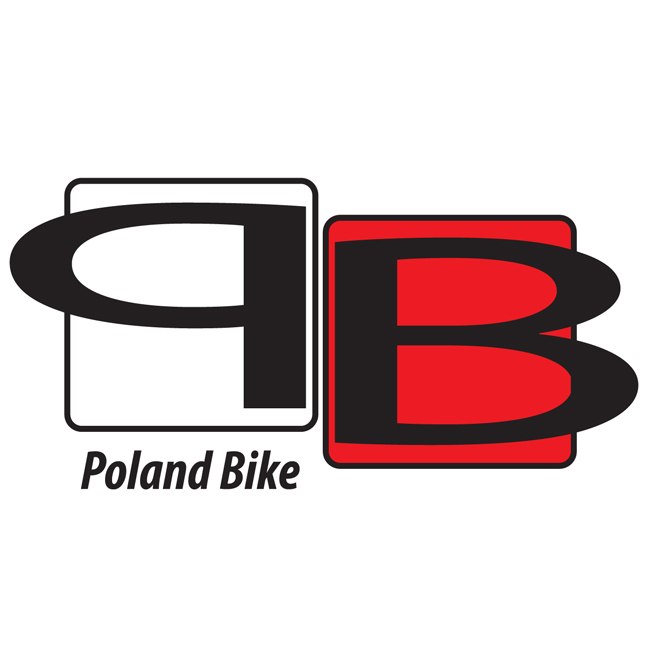 poland_bike_logo